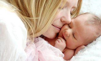 Skin-to-skin contact o marsupioterapia: il ruolo del contatto cutaneo tra mamma e bambino prematuro sulla qualità delle loro interazioni