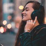 Musica: le 13 emozioni universali suscitate dall'ascolto di una canzone