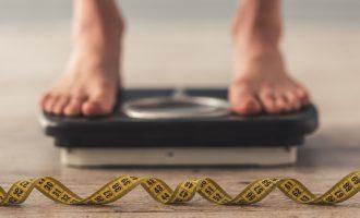 Il trattamento dell'obesità impatta su autostima e immagine corporea?