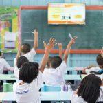Psicologia scolastica - Report del convegno regionale AIRIPA 2020
