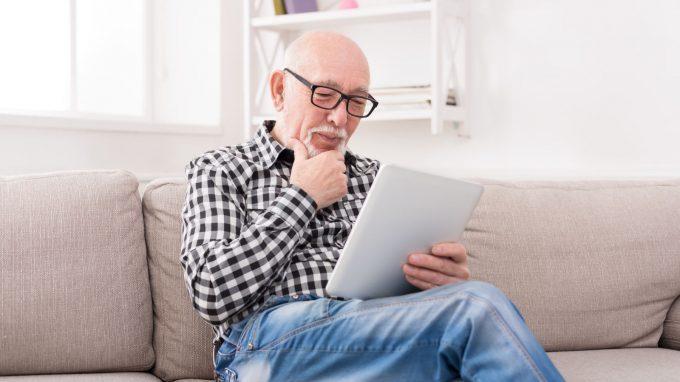 I Serious Games nella demenza: una rassegna della letteratura