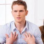 Terapia di coppia: tra stili di attaccamento e disconnessione emotiva