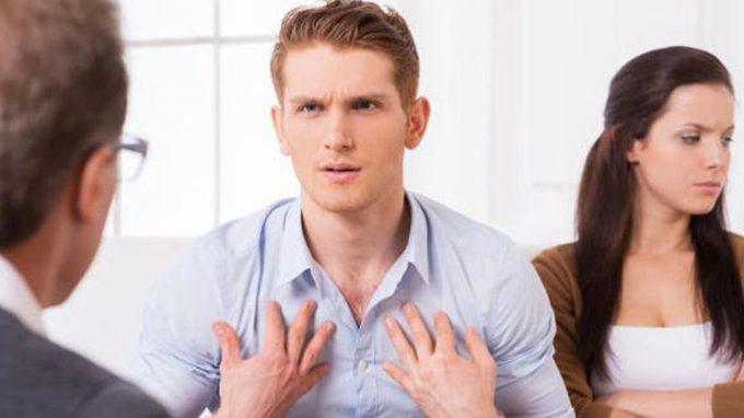 Nella terapia di coppia è utile partire dai sistemi di attaccamento dei partner per arrivare a intervenire sulla loro disconnessione emotiva