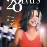 28 Days l analisi della vita di Gwen e della sua dipendenza in chiave Libet - FEAT