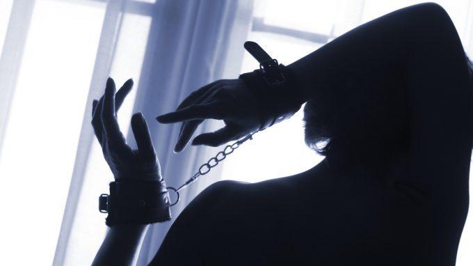BDSM: uno studio pilota sui meccanismi biologici alla base della dominazione e della sottomissione