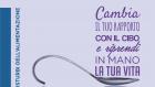 Centro Disturbi dell'Alimentazione – CIPda Milano