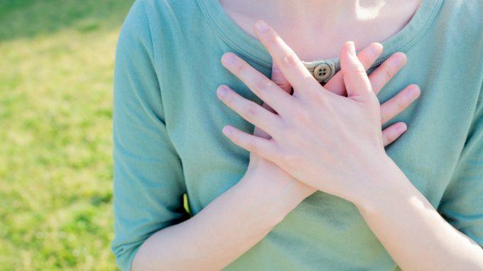 Cura, empatia e gentilezza sono la chiave per il cambiamento secondo la Compassion Focused Therapy