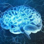 Deep TMS applicazioni nel trattamento delle dipendenze - Neuroscienze