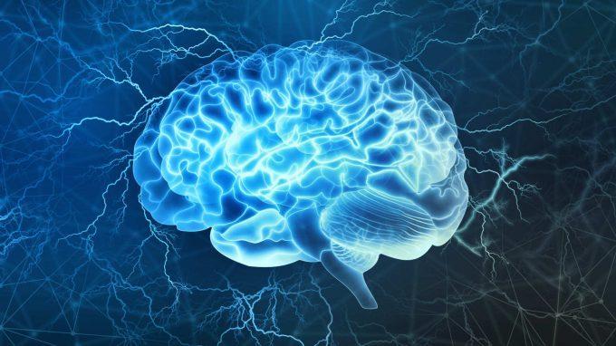 La Stimolazione Magnetica Transcranica nel trattamento delle dipendenze
