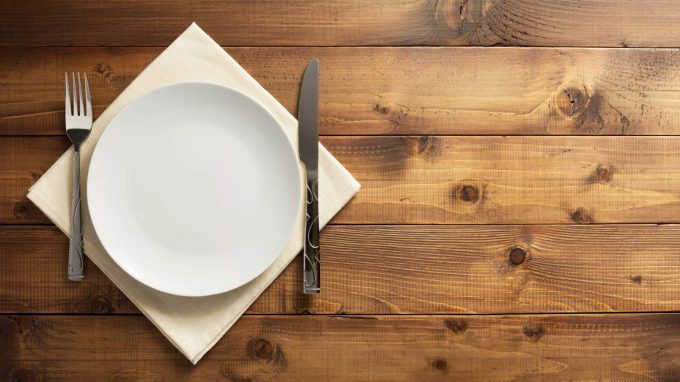 Quando il male oscuro si nasconde dietro al disturbo alimentare – Sul caso di Lorenzo