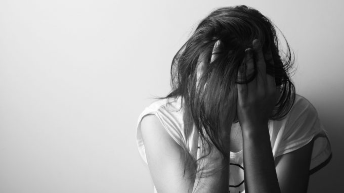 Il cuore lo faccio nero – Disturbo Borderline di Personalità e suicidio