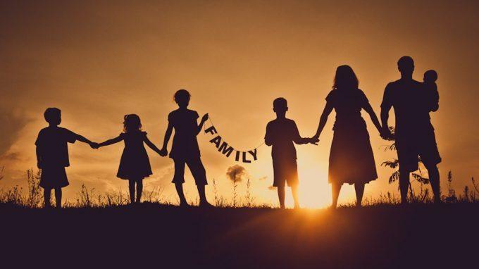Lo svincolo dalla famiglia di origine – Personaggi e tappe del viaggio
