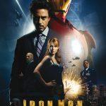 Iron Man l analisi del personaggio di Tony Stark in chiave LIBET EVIDENZA
