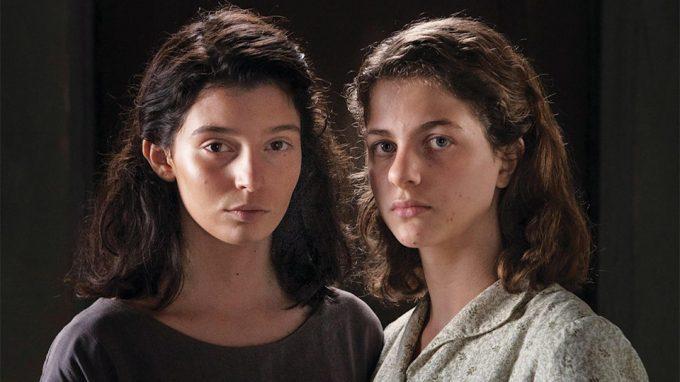 """Lila e Lenù: l'ambivalenza femminile in età adolescenziale – Analisi attraverso una riflessione psicologica dell'opera televisiva """"L'amica geniale"""""""