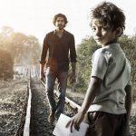 Lion la storia di vita di Saroo e l analisi del personaggio in termini LIBET