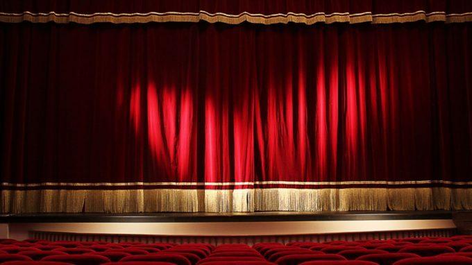 Macbeth: le cose nascoste – La psicoanalisi in scena nella riscrittura della tragedia shakespeariana