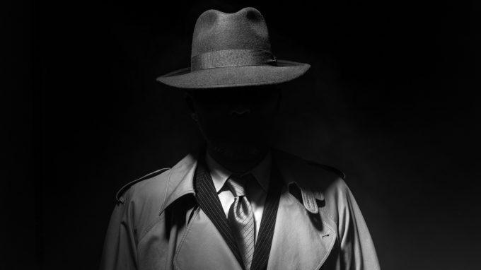 Il pensiero mafioso