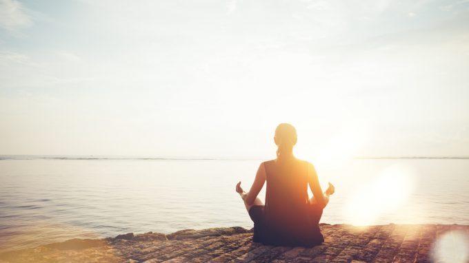 Mindfulness e disabilità intellettiva