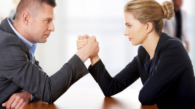 Relazioni e giochi di potere: come il narcisismo influenza la percezione del potere all'interno delle coppie