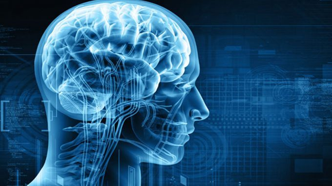 Ossitocina, somministrazione e utilità
