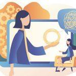 Psicoterapia online: il ruolo delle differenze intergenerazionali - Psicologia