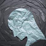 Rischio suicidario l importanza della formazione per valutarlo e prevenirlo