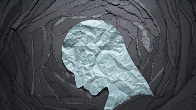 Prevenzione del suicidio e valutazione del rischio: l'importanza della formazione