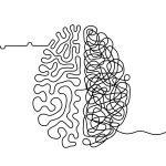 Schizofrenia: due sottotipi del disturbo con diversi processi neuropatologici