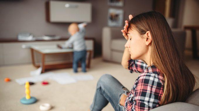 La Sindrome di Smith Magenis: difficoltà genitoriali e strategie psicoeducative