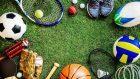 Il ruolo del temperamento nella pratica sportiva e nella dipendenza da esercizio fisico