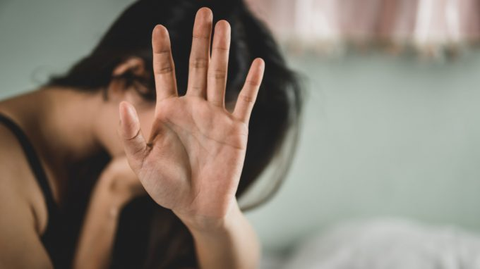Le competenze genitoriali in donne vittime di violenza