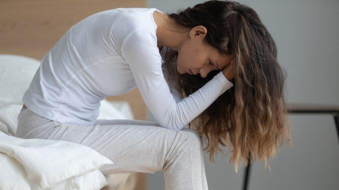 Aborto e disturbi della sfera emotiva
