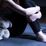 Abuso sessuale sui minori: reazioni delle vittime, responsabilità degli adulti