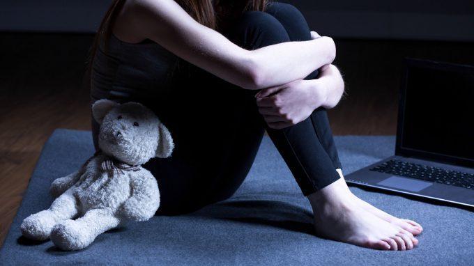 L'abuso sessuale sui minori: tra fragilità e indifferenza