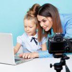 Baby influencers caratteristiche e criticità del fenomeno - Psicologia