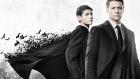 Bruce Wayne: la battaglia contro il crimine e contro il proprio senso di impotenza – La LIBET nelle narrazioni