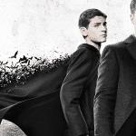 Bruce Wayne l analisi della sua storia di vita in chiave LIBET - Psicologia