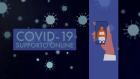 Covid19Rebt – un aiuto online per lo stress da Coronavirus