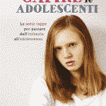 Capire le adolescenti 2019 di Damour Recensione del libro