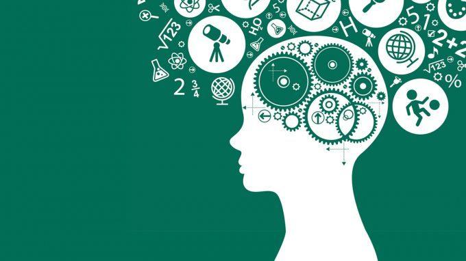 Cognitivismo Clinico: proposte di intervento clinico e nuove prospettive in terapia cognitiva- Editoriale