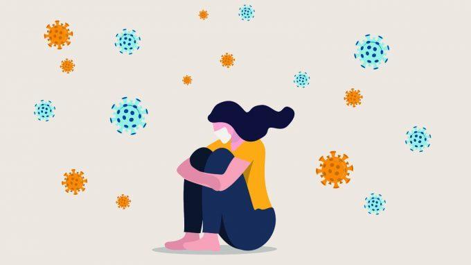 SURVEY Coronavirus: pensieri, emozioni e comportamenti nella situazione d'emergenza – Partecipa alla ricerca