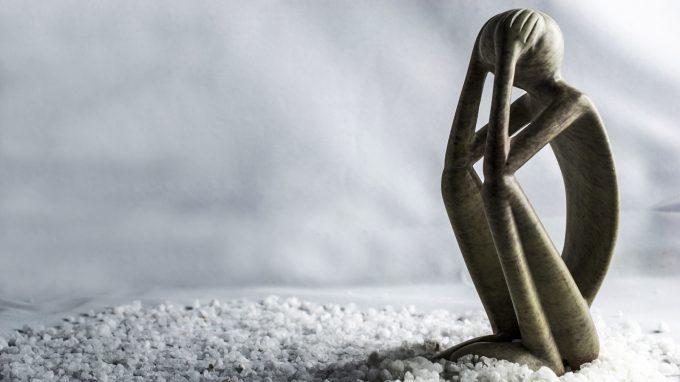 Covid 19 e il processo del dolore: riconoscerlo e comprenderlo per elaborarlo