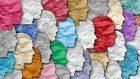 Coronavirus e psicoanalisi: dall'emergenza alla riflessione