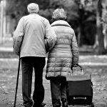 Coppia: dall'innamoramento all'amore, come si costruisce il sistema