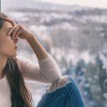 Depressione: il ruolo della ruminazione come fattore predisonente