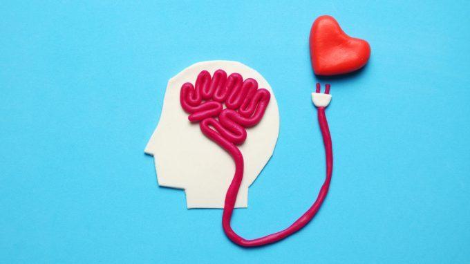 La cognizione sociale nei disturbi dell'umore – Parte III: la prosodia nella Depressione Maggiore e nel Disturbo Bipolare