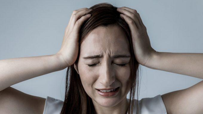 Il deficit cognitivo nella psicosi: un illustre sconosciuto