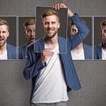 Egocentrismo emotivo: un bias nella percezione delle emozioni altrui