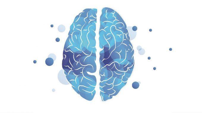 """""""Emozioni e Ragione ai tempi del Coronavirus"""": intervista a un grande esperto nell'ambito delle neuroscienze, il Prof. Massimiliano Oliveri"""