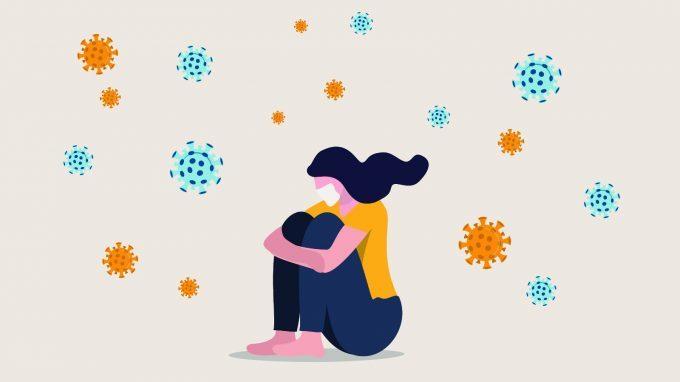 Emozioni e Ragione ai tempi del Coronavirus: ansia e tristezza da sana a malsana – Intervista alla grande Sandra Sassaroli